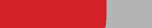 Red Branch Media